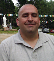 evansville buddhist personals Ron glass is a member of the following lists: burials at rose hills memorial park, 2016 deaths and actors from evansville, indiana contribute help us build our profile of ron glass login to add information, pictures and relationships, join in discussions and get credit for your contributions.